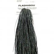 Flashabou holographique noir-6997