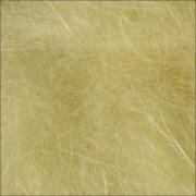 Dubbing Tchèque jaune pâle-106