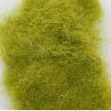 Dubbing SLF ecureuil olive clair