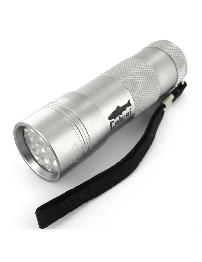 Lampe UV 12 led