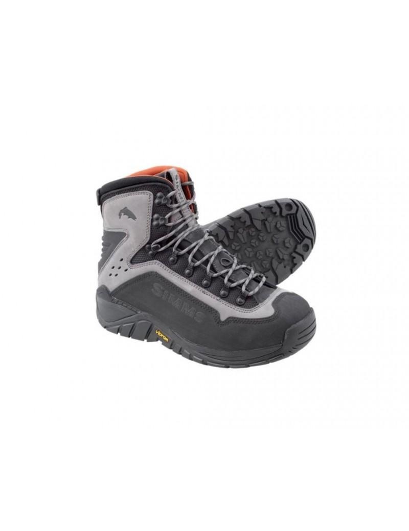 Chaussures Simms G3 Vibram