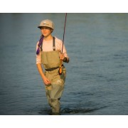 Waders Tributary KID'S Simms