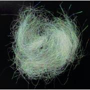Spectra dubbing blanc vert-91