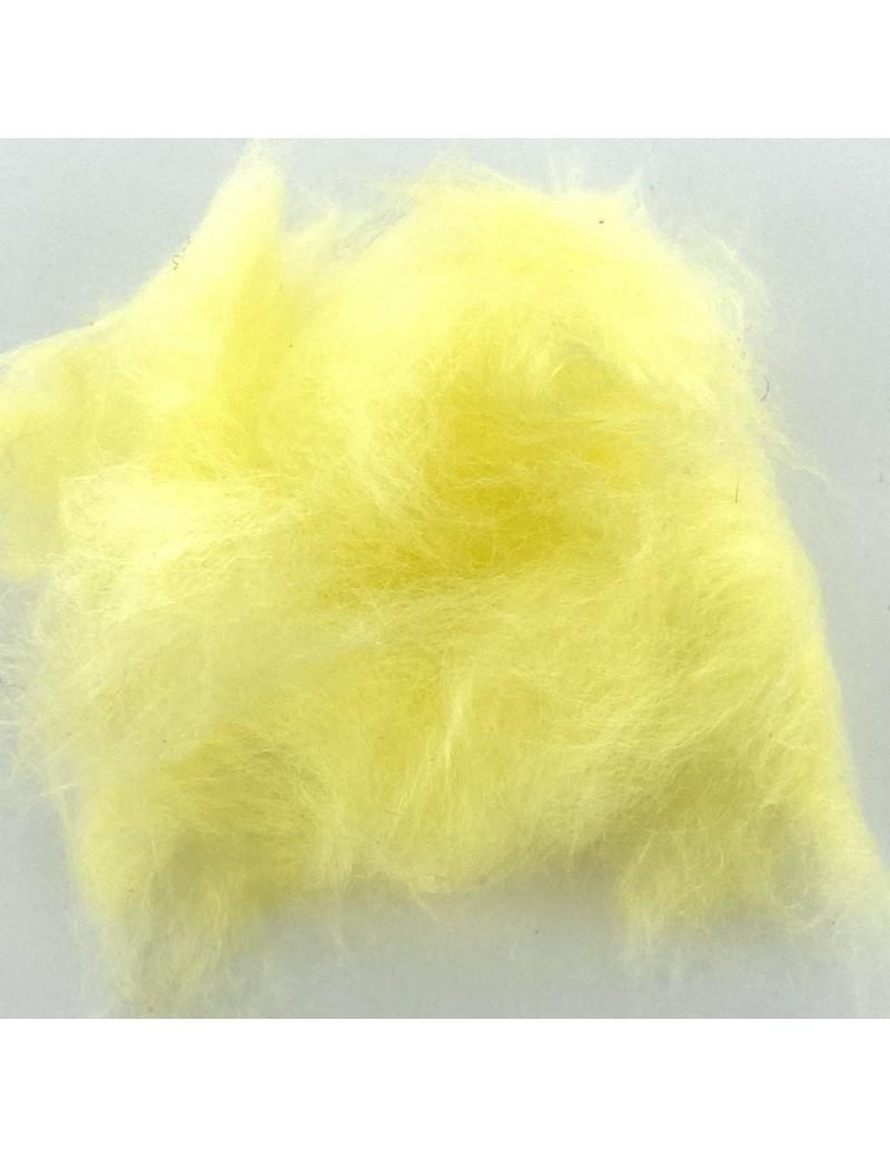Superfine dub jaune-02
