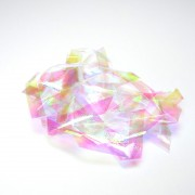 Shellback Brun rose-10