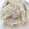 Castor naturel vison (mink)  Wapsi