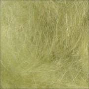 Dubbing Tchèque olive clair-39