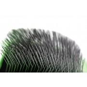 Brosse fibres et poils Pike Monkey Fly Scene