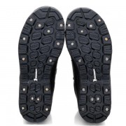 Chaussures de wading Vision Musta Michelin
