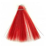 Microfibets rouge-08