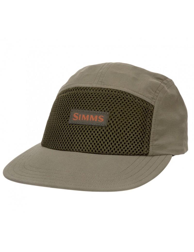 Casquette Flyweight Mesh Cap SIMMS