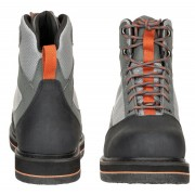 Chaussures Simms tributary feutre