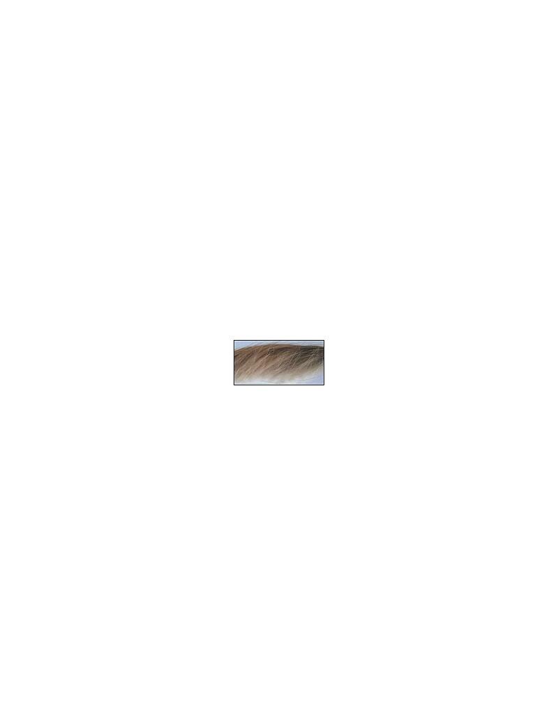 Bandelettes lapin Brun clair-05