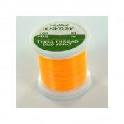Fil de montage Synton Orange fluo-194