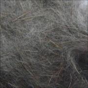 Dubbing de lièvre gris-03