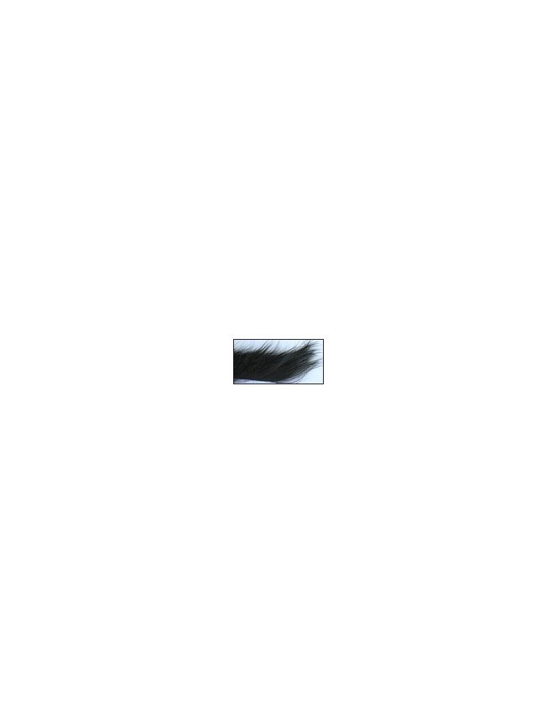 Bandelettes lapin Noires-09