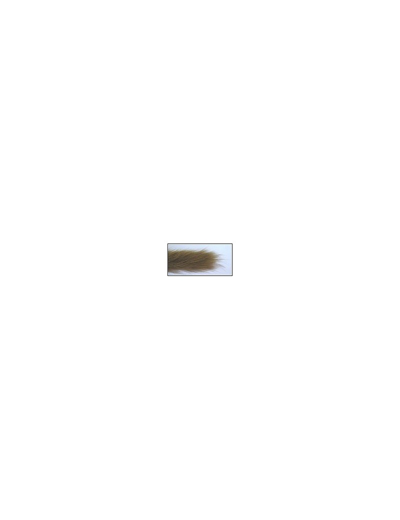 Bandelettes lapin Olive-08