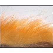Bandelettes lapin Pêche/orange-280