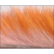 Bandelettes lapin rose/orange-329