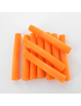 4775_Couleur_Orange-03