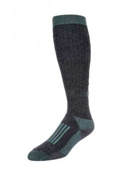 Chaussettes SIMMS Womens Merino Thermal