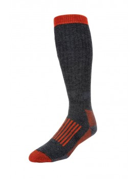 Chaussettes SIMMS Men's Merino Thermal