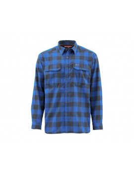 Chemise SIMMS ColdWeather