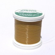 Fil de montage Synton golden olive114