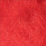 Dubbing Tchèque rouge-95
