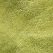 Dubbing Tchèque vert clair-20