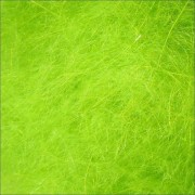 Dubbing Tchèque vert fluo-96