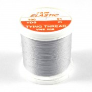 Elastic Floss Gris-208