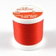 Elastic Floss Rouge-207