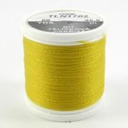 Soie Floss Golden olive1702