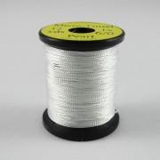Micro Tinsel UNI Thread Pearl