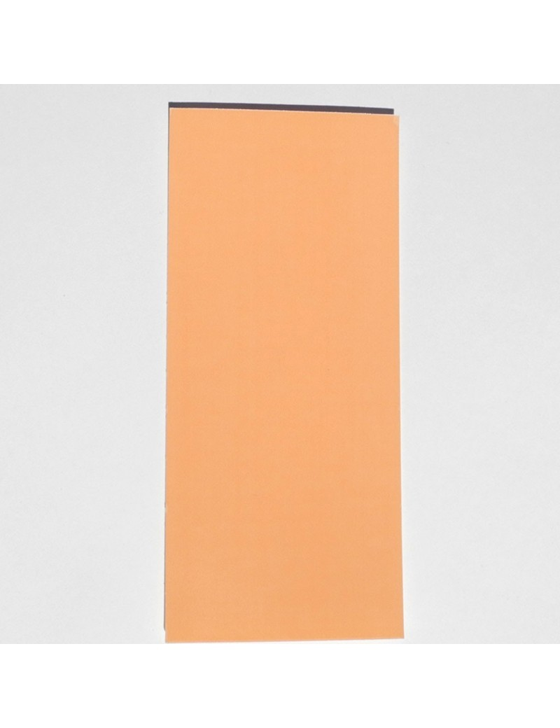 Flexi Body Pêche orange