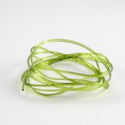 D-Rib Olive clair-212