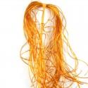 Lifeflexx Ginger