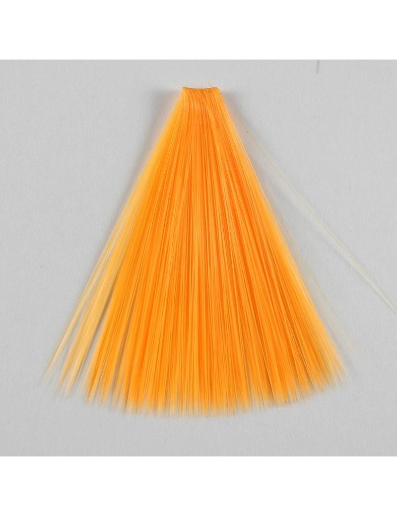Microfibets Orange-94