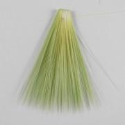 Microfibets Vert-134