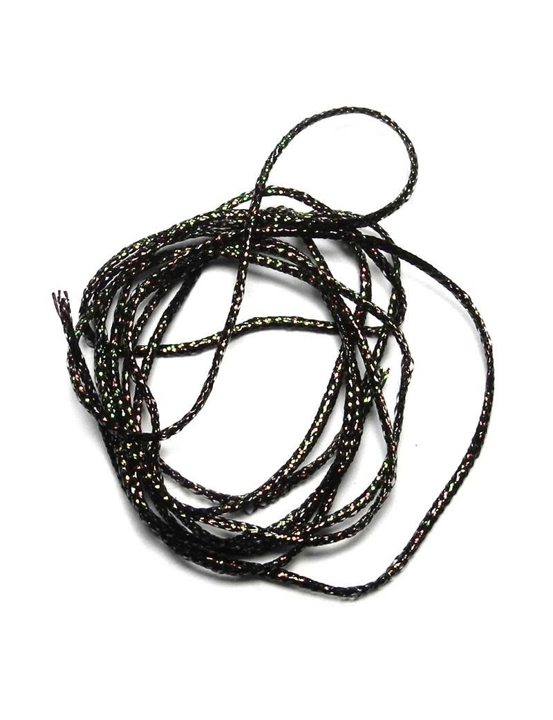 Ribbing Band Noir-30