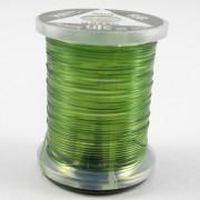 Vinyl rib Vert