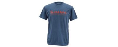 Textile/SIMMS/VISION