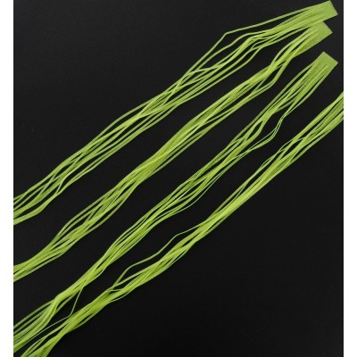 Fibres élastiques magnum legs Hareline