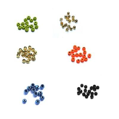 Billes tungstène-Corps tungstène